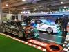 Bremen Classic Motorshow 2020 01; Anna Koester-Nowaczyk | classic-analytics