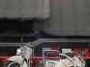 Bremen Classic Motorshow 2020 02; Anna Koester-Nowaczyk | classic-analytics