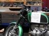 Bremen Classic Motorshow 2020 12; Anna Koester-Nowaczyk | classic-analytics