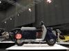 Bremen Classic Motorshow 2020 13; Anna Koester-Nowaczyk | classic-analytics