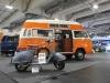Bremen Classic Motorshow 2020 15; Anna Koester-Nowaczyk | classic-analytics