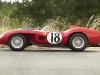 1957_ferrari_250_tr_05