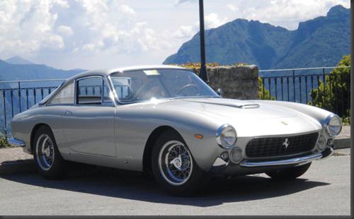 1964_Ferrari_250_GT_Lusso_Berlinetta
