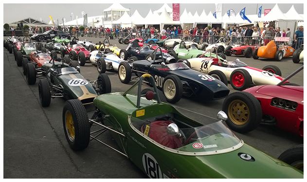 AvD Oldtimer Grand Prix 2016