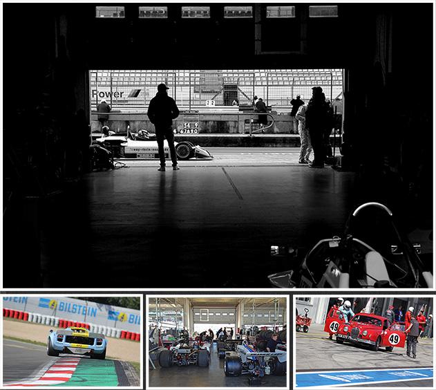 AvD-Oldtimer-Grand-Prix 2016