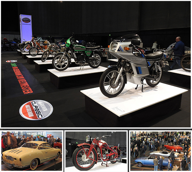 Bremen-Classic-Motorshow_2017_photocredit_Anna_Koester-Nowaczyk_classic-analytics