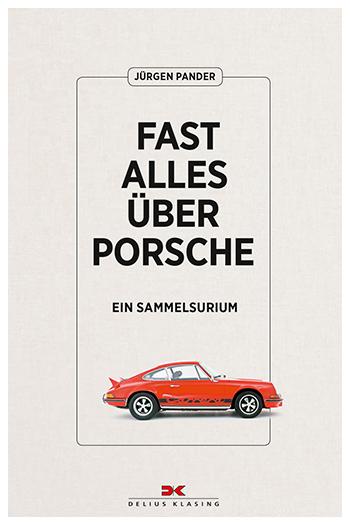 Delius-Klasing-Verlag_Porsche