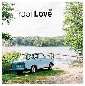Delius-Klasing-Verlag_Trabi-Love