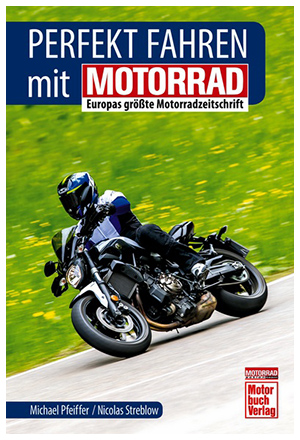 Motorbuchverlag-Perfekt-fahren_